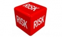 Are There Risks?
